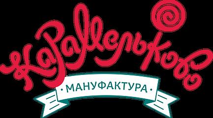 Karamelkovo's logo